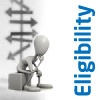 TMISAT 2013 Eligibility Criteria