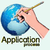 EAMCET 2013 Application Form Procedure