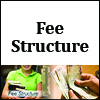BVPCET 2013 Fee Structure