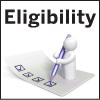 SET 2013 Eligibility Criteria