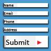 SRMEEE 2013 Online Registration