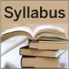 SRMEEE 2013 Syllabus