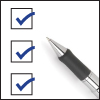 KIITEE 2013 Reservation Criteria