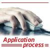 CG PET 2013 Application Form Procedure