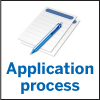 IPU CET 2013 Application Printout Reprint