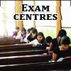 KCET 2013 Exam Centres
