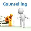 CG PET 2013 Counselling Procedure