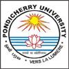 MBA 2013 from Pondicherry University