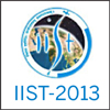 B.Tech 2013 at Indian Institute Of Space Science And Technology