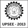 UPSEE Seat Allotment