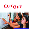 Manipal UGET 2013 Cutoff