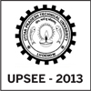 UPSEE 2013 MBA College Predictor