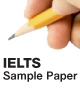 Download IELTS Academic Reading Practice Test