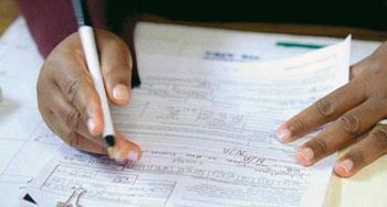 Know CIMA Certification