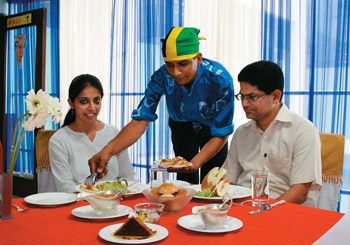 Diploma: Hotel Management courses