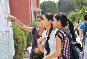 Delhi University: Build skills with part-time courses