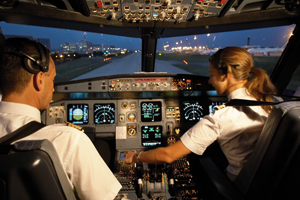 Pilot training: Many institutes but where are the jobs?