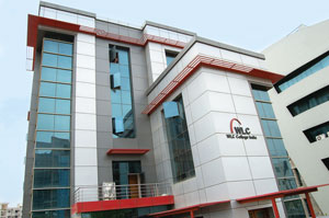 WLC College India: All you MUST know