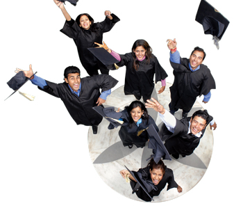 After Class 12: Should you do BBA, BMM or BCA?