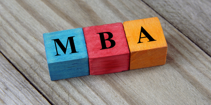 Top 12 MBA Entrance Tests