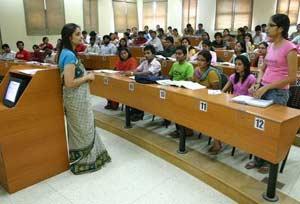 Understanding Student Teacher Relationship Workshop