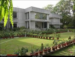 Xlri Jamshedpur 2014 16 Application Process Start From Sept 2