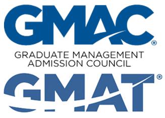GMAT 2014