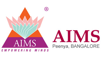AIMS Bangalore Announces MBA and PGDM Admissions 2014-16