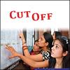 UPSEE 2014 Cutoff