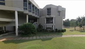 Institute of Rural Management Anand