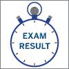 UPSEE 2014 Result
