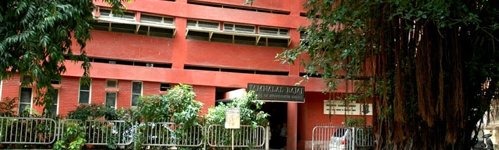 JBIMS Mumbai Final Placement 2013