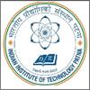 IIT Patna  Ph.D Admissions 2013!
