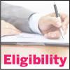 CLAT 2015 Eligibility Criteria
