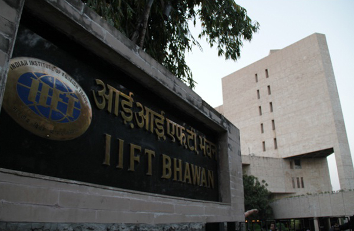 IIFT Entrance Exam Trend over the years and Tips
