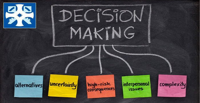XAT Tips: How to Prepare for Decision Making Section