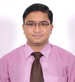 CLAT 2014 Online Counselling to Save Time and Effort: GNLU