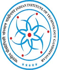 MASC in IIT Gandhinagar