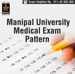 MU OET Medical 2015 Exam Pattern