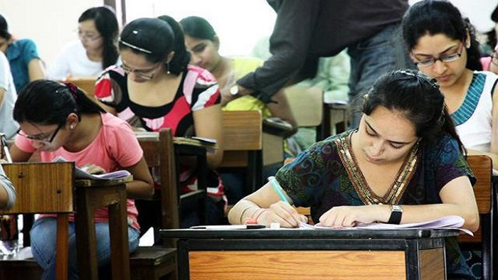 Top 5 BBA Entrance Exams: Know Exam Pattern, Eligibility Criteria and Selection Process