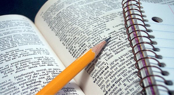 Top BBA Entrance Exam Preparation Strategy and Expert Tips