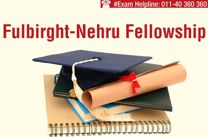The Fulbright-Nehru Fellowship: A gateway for Indian