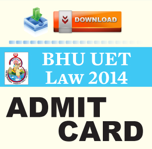 Bhu set admit card 2019 | aglasem schools.