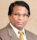 "VIT Chancellor, Dr. Viswanathan:  ""Indian Edu system is rigid"""