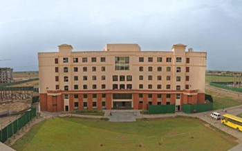 Shiv Nadar University MBA admissions 2014-16: Apply by March 30