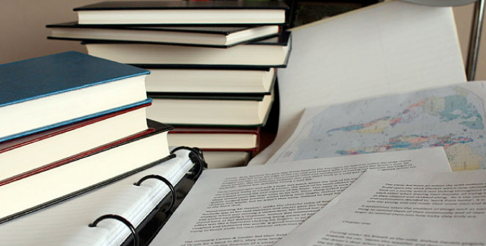 BBA preparation: 'Initial BBA exam preparation should focus more on strengthening fundamentals'
