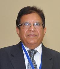 "Director, NIPER Mohali: ""Community pharmacy is crucial"""