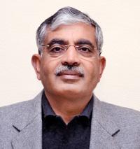 """Trust good private universities"": Dr. Chauhan, HIHT Univ"