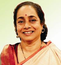"Prof. Katkar VC: ""India must focus on music education"""