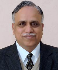 "Director, Thapar Univ:  ""Technical manpower is India's strength"""